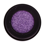 Constance Carroll Turbo Eyeshadow Chrome Pigment do powiek 01