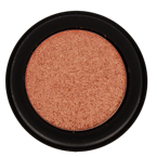 Constance Carroll Turbo Highlighter Rozświetlacz 03