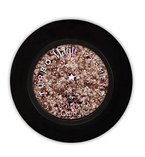 Constance Carroll Turbo Magic Pigment Eyeshadow Pigment do powiek 09