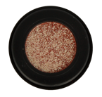 Constance Carroll Turbo pigment Eyeshadow Pigment do powiek 29