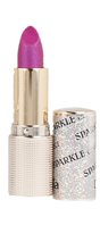 Delia Be Glamour Cream Glow Sparkle lipstick Pomadka do ust 606 4g