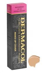 Dermacol Make - up cover 218