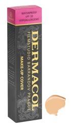 Dermacol Make - up cover 222