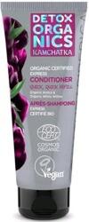 Detox Organics odzywka ekspresowa do włosów  75ml
