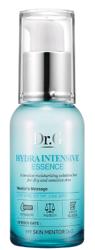 Dr.G Hydra Intensive Essence Intensywnie nawilżająca esencja-serum do twarzy 30ml