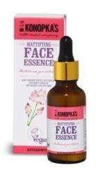 Dr. Konopka's Wygładzające serum do twarzy 30ml