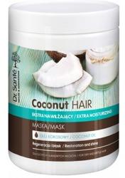 Dr. Sante Coconut Maska do włosów z olejem kokosowym 1000ml