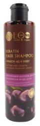 EO LAB STRANY Keratynowy szampon do włosów 250ml
