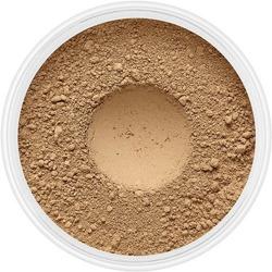 Ecolore Mineralny podkład do twarzy OLIVE 6 no.566 10g