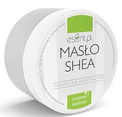 Esent Masło Shea 100% 200ml