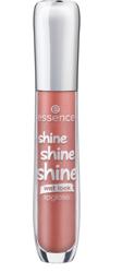 Essence Błyszczyk Shine Shine Shine 23 5ml