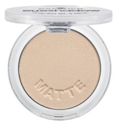 Essence Eyeshadow Matte Cień do powiek 20 Cream 2,5g