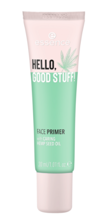 Essence HELLO GOOD STUFF baza pod makijaż 30ml