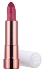 Essence Semi Shine Lipstick Nabłyszczająca pomadka do ust 103 Why Not 3,3g