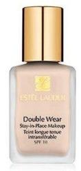 Estee Lauder Double Wear Makeup - Długotrwały podkład w płynie 1N2 Ecru, 30 ml