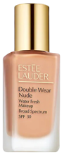 Estee Lauder Double Wear Nude Water Fresh Podkład do twarzy 2C1 Pure beige 30ml