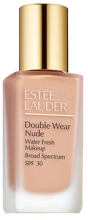 Estee Lauder Double Wear Nude Water Fresh Podkład do twarzy 2C2 Pale almond 30ml