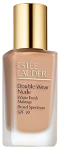 Estee Lauder Double Wear Nude Water Fresh Podkład do twarzy 2C3 Fresco 30ml