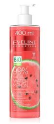 Eveline 99% Watermelon Nawilżająco-kojący hydrożel do ciała/twarzy 400ml