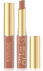 Eveline Cosmetics Oh! My Kiss Pomadka do ust 10 1,5g