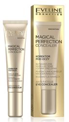 Eveline Magical Perfection Korektor pod oczy 02 Medium 15ml