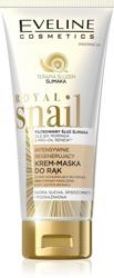 Eveline Royal Snail Intensywnie regenerujący krem-Maska do rąk 100ml