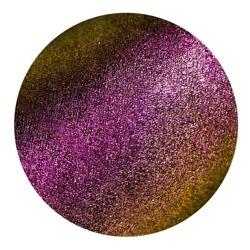 FEMME FATALE Pigment Chrom Dionizos 1ml