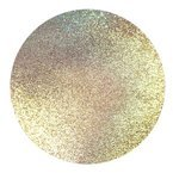 FEMME FATALE Pigment do powiek Aurora 2g