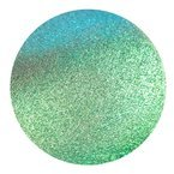 FEMME FATALE Pigment do powiek Galapagos MINI 1ml