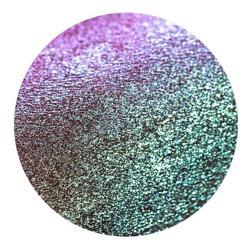 FEMME FATALE Pigment do powiek Grzesznica MINI 1ml