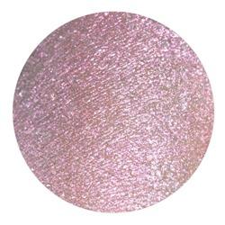 FEMME FATALE Pigment do powiek Princess 2g