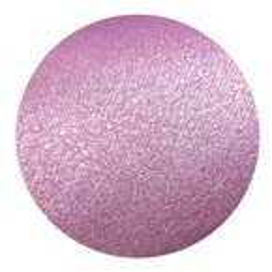 FEMME FATALE Prasowany pigment do powiek nr.38B 2g