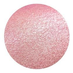 FEMME FATALE Prasowany pigment do powiek nr.41B 2g