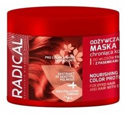 Farmona Radical Odżywcza maska do włosów chroniąca kolor 300ml