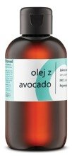 Fitomed Olej Avocado 100ml