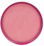 Flormar Blush-On P112 Pink Róż do policzków