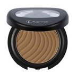 Flormar Eyebrow Shadow EB01 Beige Cień do brwi