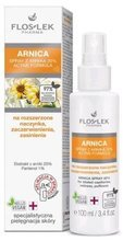 FlosLek Arnica Spray z arniką 20% 100ml