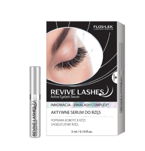 FlosLek Revive Lashes Stymulujące serum do rzęs 3ml