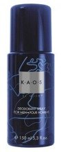 GOSH KAOS For Men Dezodorant w sprayu 150ml