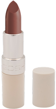 GOSH Luxury Nude Lips pomadka do ust 004 exposed 4g