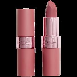 GOSH Luxury Rose Lips pomadka do ust 002 romance 4g