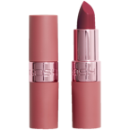 GOSH Luxury Rose Lips pomadka do ust 005 seduce 4g