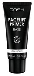 GOSH facelift primer base GLASS SKIN Baza pod makijaż 30ml
