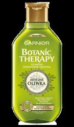 Garnier Botanic Therapy Mityczna Oliwka Szampon do włosów bardzo suchych i zniszczonych 250ml