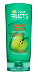 Garnier Fructis Grow Strong Odżywka do włosów osłabionych 200ml