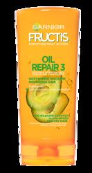 Garnier Fructis Oil Repair 3 Odżywka do włosów suchych 200ml