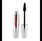 HEAN Speedy Volume Mascara Black - dodająca objętości, 10ml
