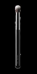Hakuro H70 Pędzel do aplikacji cieni