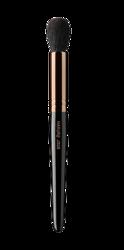 Hakuro SERIA J Pędzel do makijażu J303 Czarny